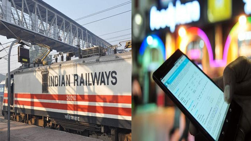 India Railways e-tickets to get more costly as IRCTC restores service charges