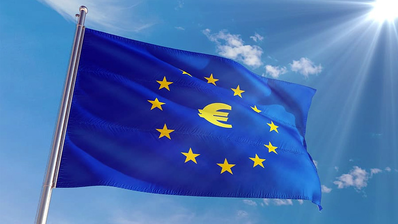 EU sets new list of approved travel partners