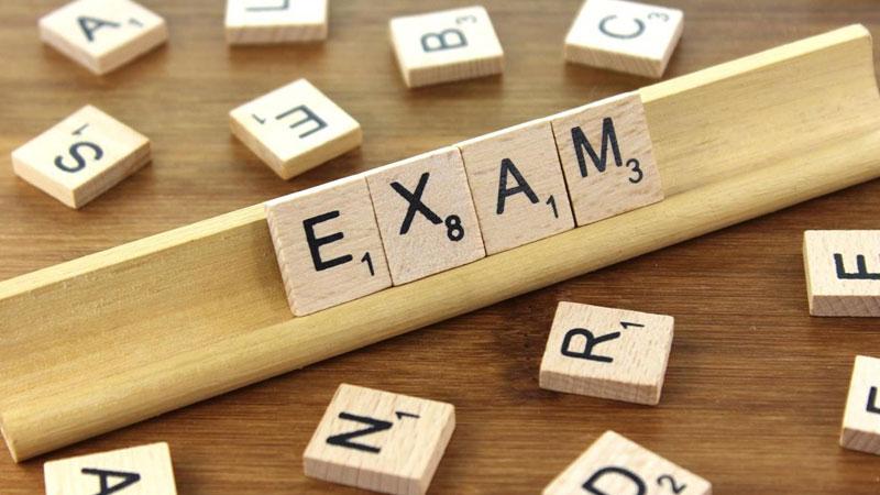 cbse exam date sheet february