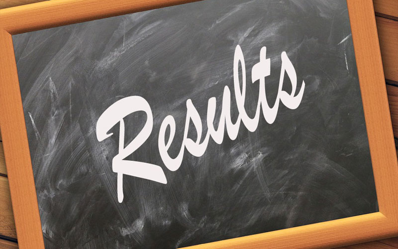 UGC NET 2019 NTA June result date confirmed