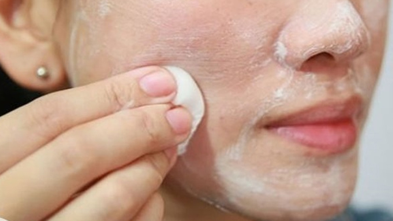Best Tips for all kind of skin problems in winter