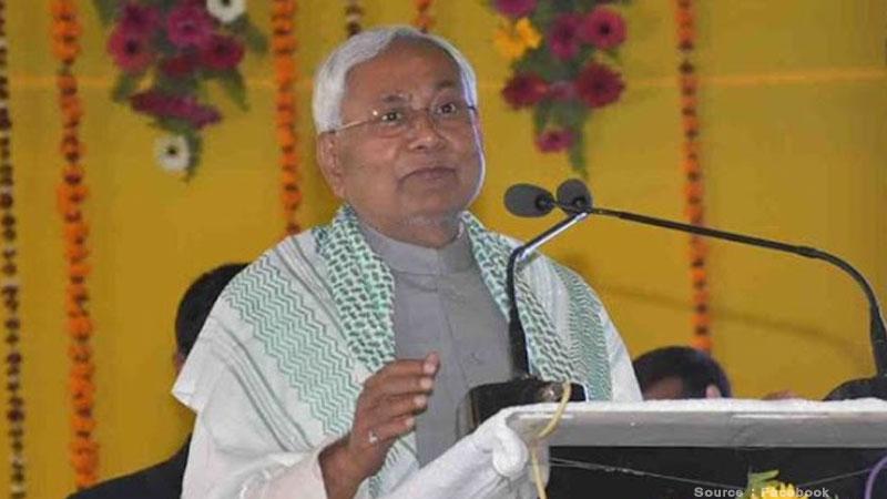 jdu splits over citizenship amendment bill after prashant kishor pavan verma raised question