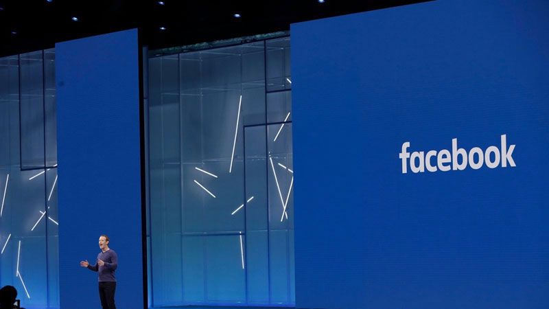 Now You Can Off our all Facebook Activity, FB Started New Tool