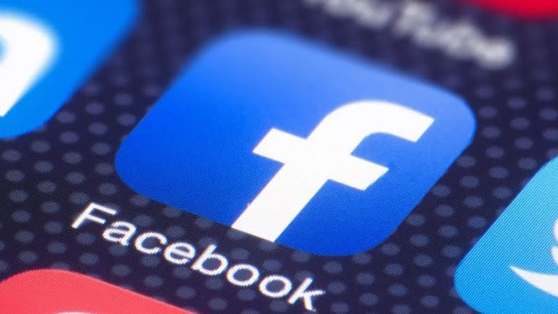 facebook will put warning signs on all posts that violate the rules