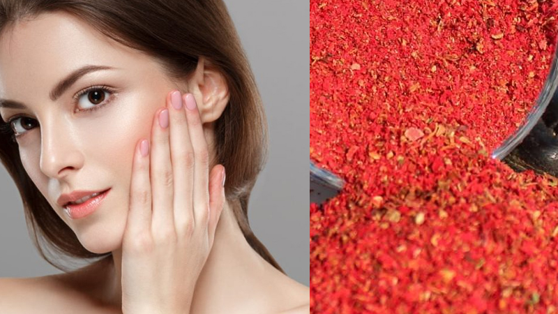 Benefits And Uses Of Pomegranate Peel For Skin