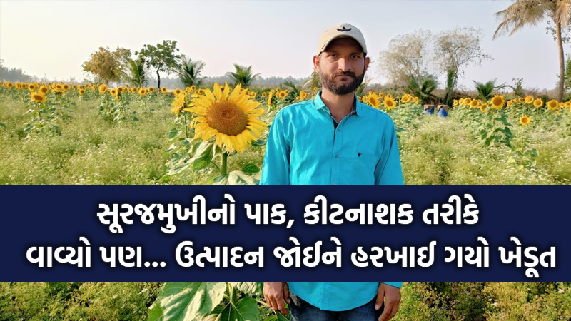 success story on zero budget farming know trouble and trouble shooter too