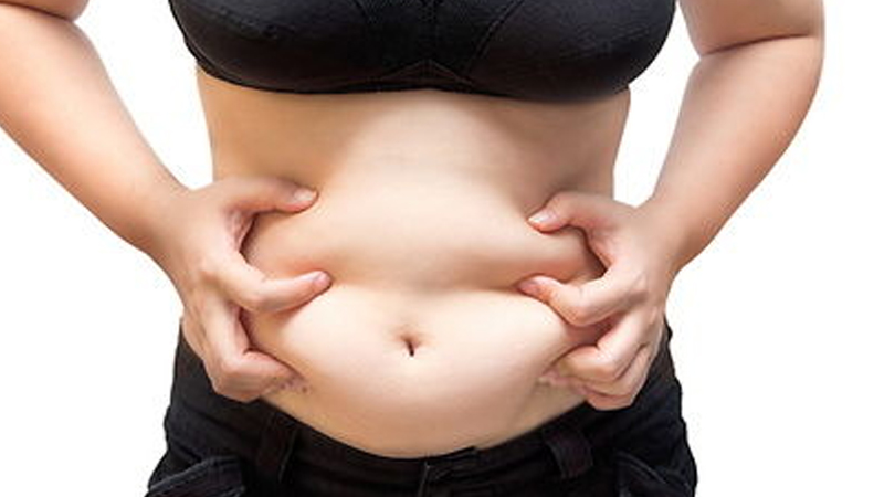 Best ways for weight loss and toned body