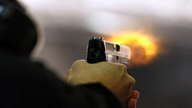 America Santa Clarita High School Shooting