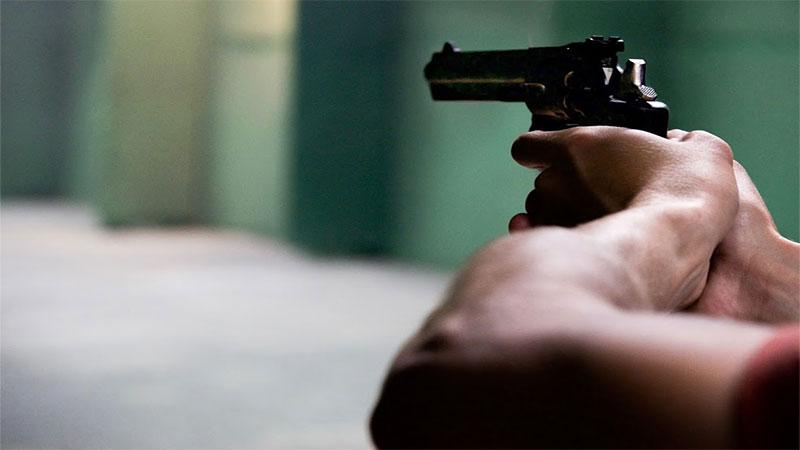 Gujarati patidar man murder in georgia robinson America