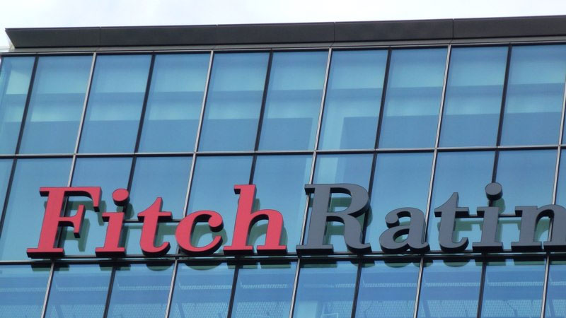 Fitch Ratings Reduced India Growth Forecast Yet Again