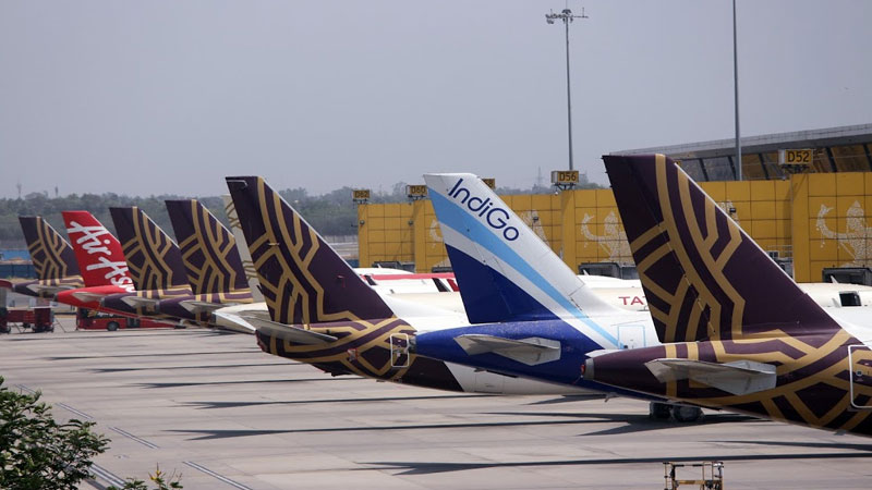 understand why the government increased the fare limit for domestic airlines