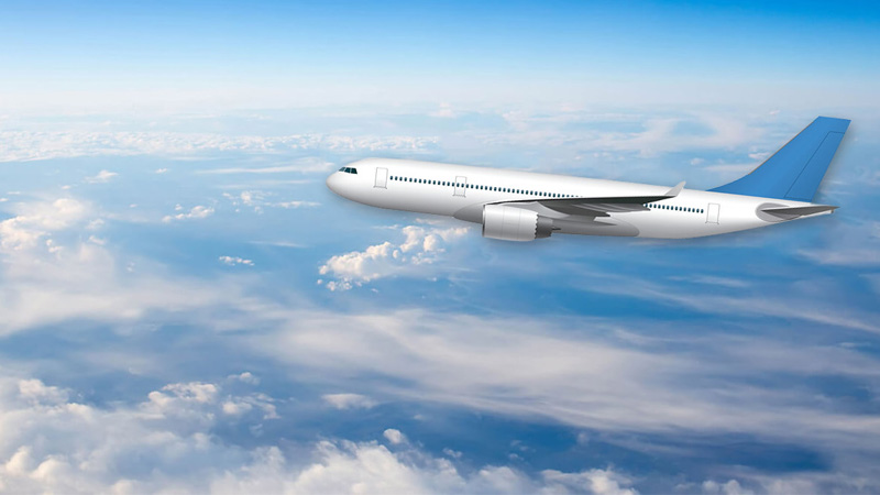 america easing coronavirus travel restrictions re opening to passengers from uk eu other nations