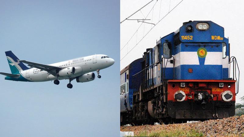 railofy train ticket book no confirmation air tickets get travel guarantee