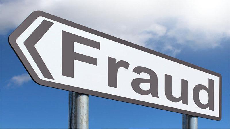 navjivan co.opp. society 300 crore Fraud in Gujarat