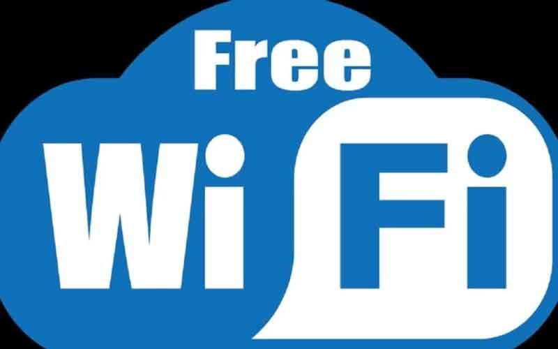 how-to-find-free-or-public-wifi