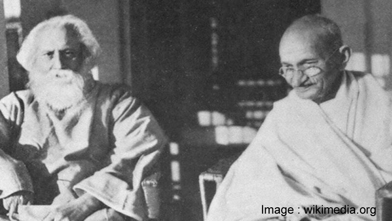 mahatma gandhi Interesting facts of independence day 15 august 1947