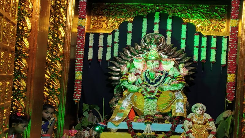 Do Ganesh Pooja In this Way on Wednesday And Get Best Result in Life