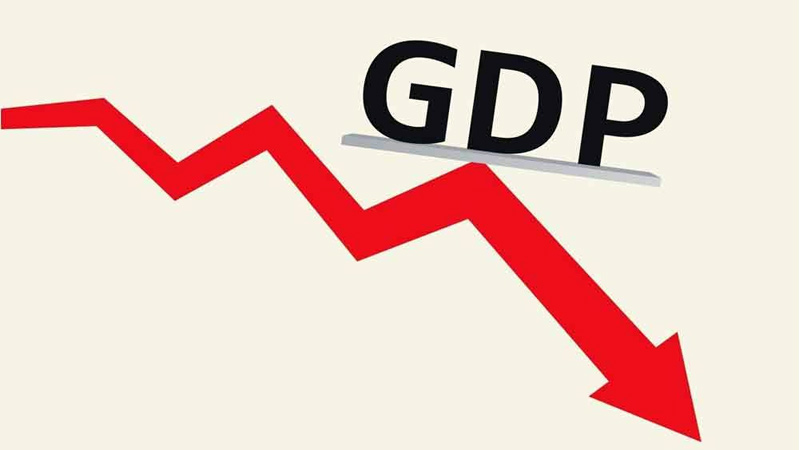 CRISIL cuts GDP growth to 6.3 percentage in fiscal 2020