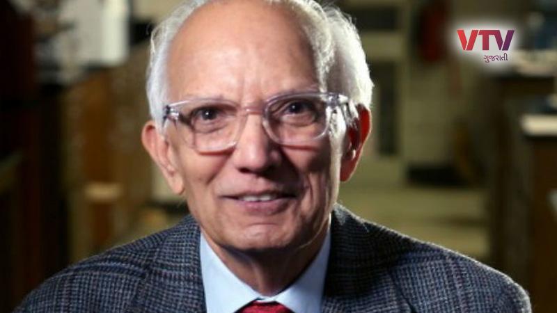 soil scientist rattan lal gets 2020 world food award