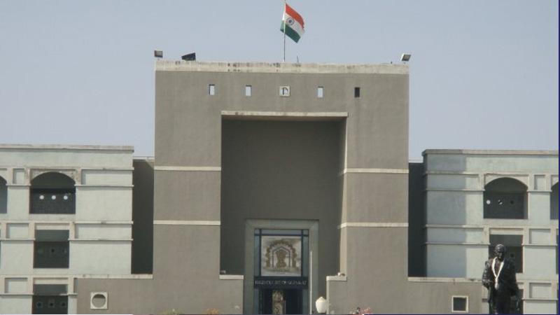 Gujarat high court order re examine psi mod 2 exam paper
