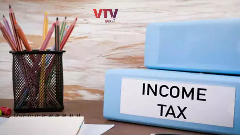 income tax's faceless scheme