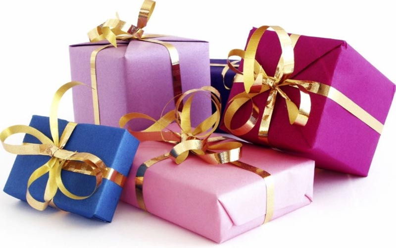 science behind the gifts what to gift people on any occasion
