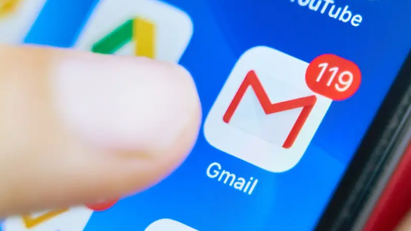 gmail down people are facing attachment error worldwide