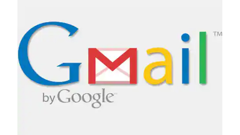your gmail account can be closed the company has taken this decision know how you can be saved
