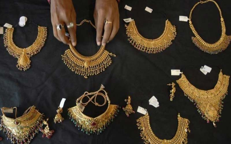 new rules for shipping of jewellery soon during elections
