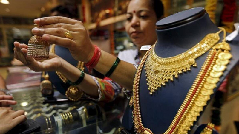 Before Selling gold you should know about taxation here is the detail