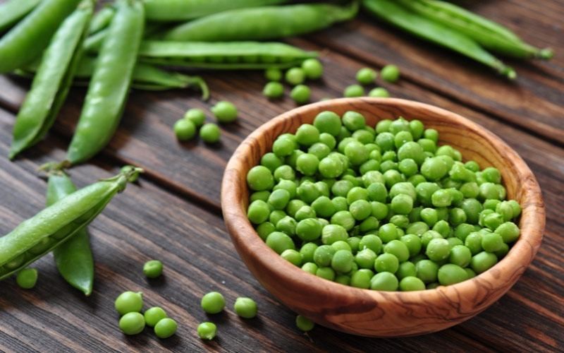 lifestyle-health-benefits-of-green-peas