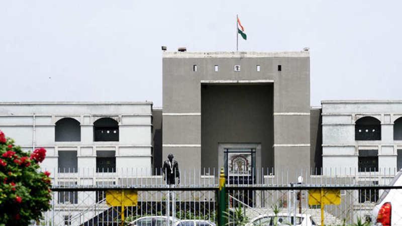 gujarat govt high court 1 8 18 circular lrd recruitment