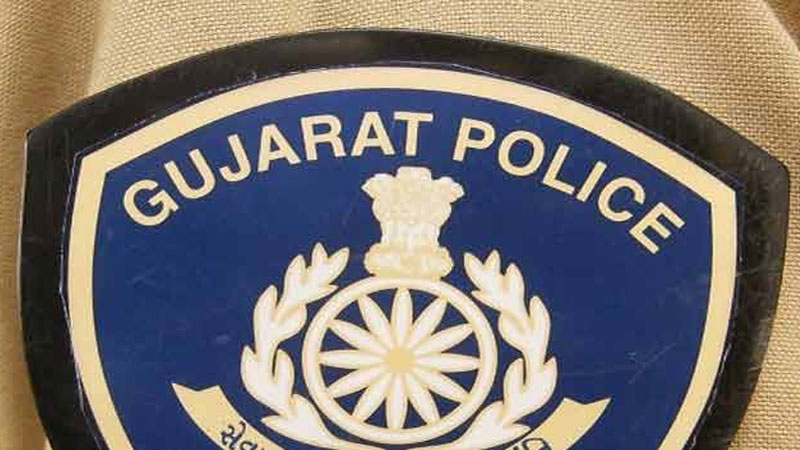 20 PI and 45 PSI transfer ordered DGP gujarat