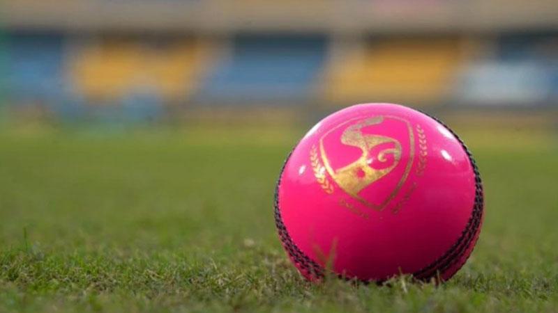India vs Bangladesh Kolkata Pink Ball Day-Night Test Cricket Match