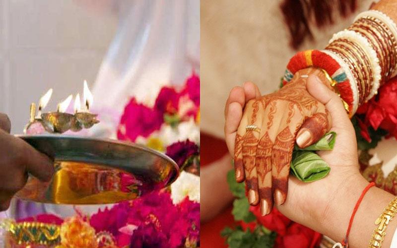 guruvar ke achuk upay totke for marriage and money