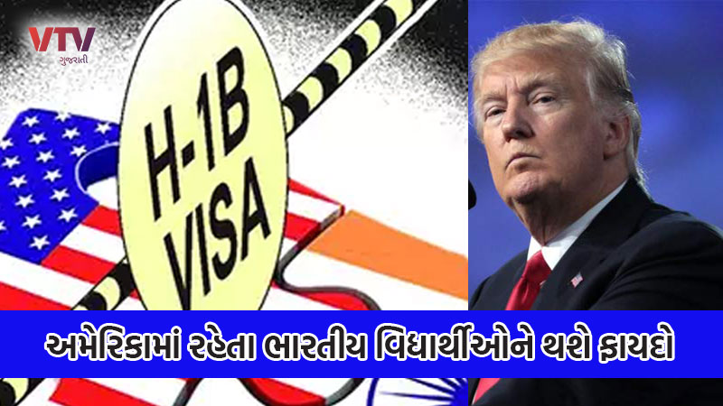 New H-1B legislations in us congress to give priority to us-educated foreign workers