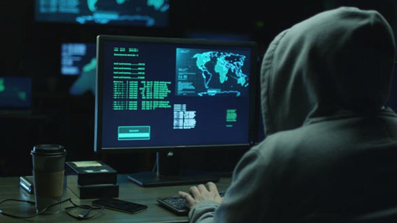 Cbi Warns Users To Stay Alert From Dangerous Malware Cerberus