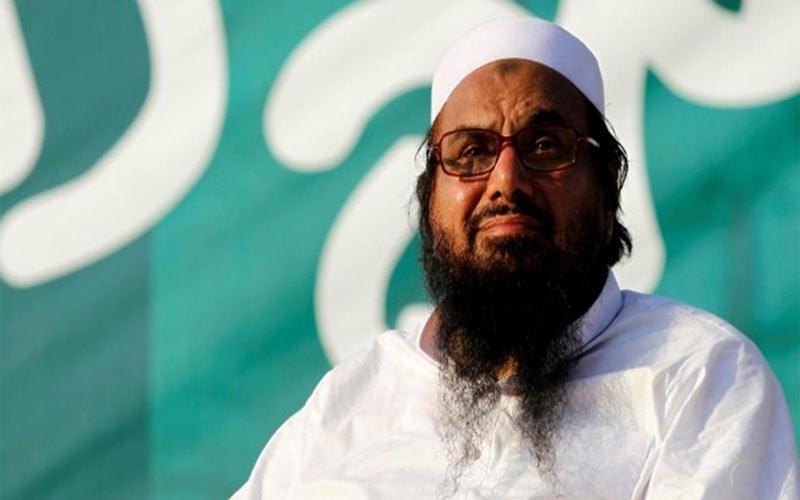 hafeez-saeed-s-operation-20-20-will-turn-into-pakistan