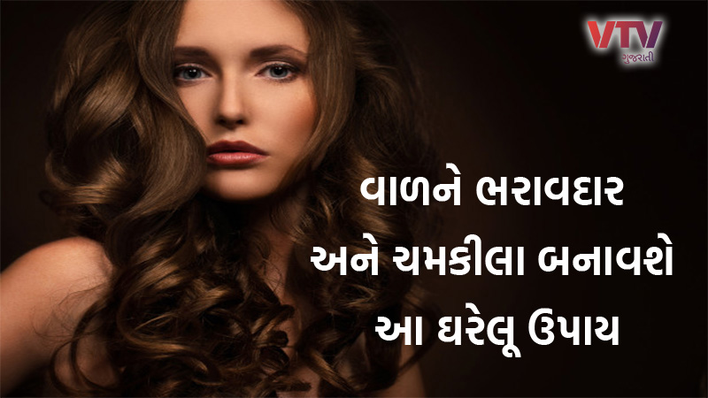 10 Home tips to prevent hair fall in 10 rupees per week