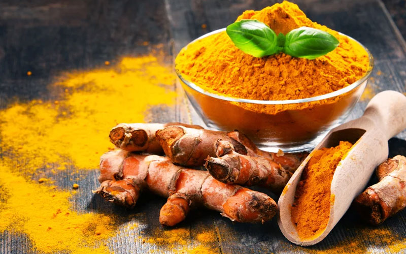 turmeric benefits turmeric is beneficial in many diseases