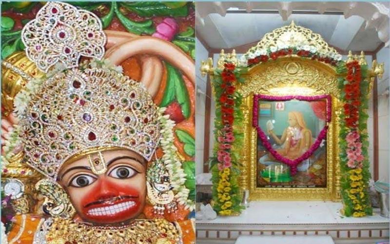 kashtbhanjan-hanuman-temple-sarangpur