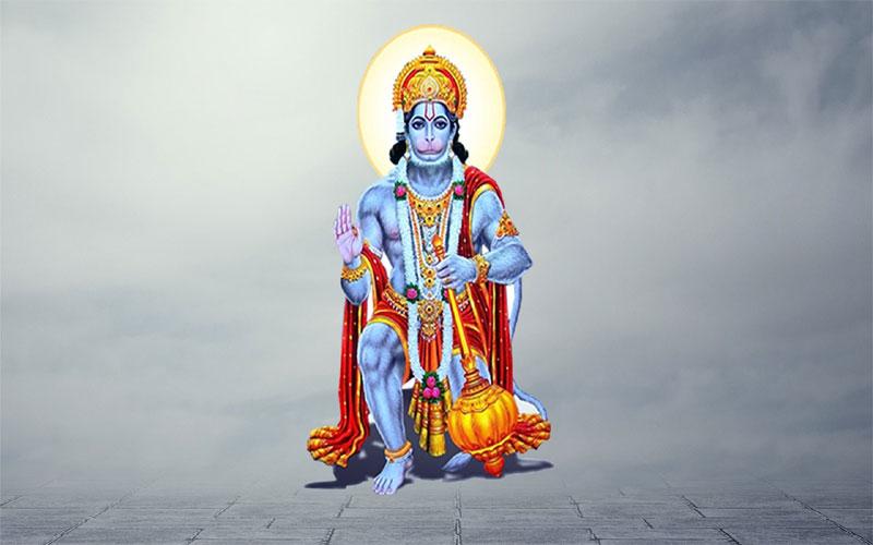 hanuman-jayanti-2019-hanuman-puja-vidhi-suderkand-benefits