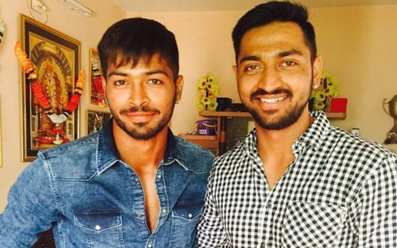hardik-and-krunal-pandya-played-together-for-team-india-first-time-in-first-t20-match-against-new-zealand