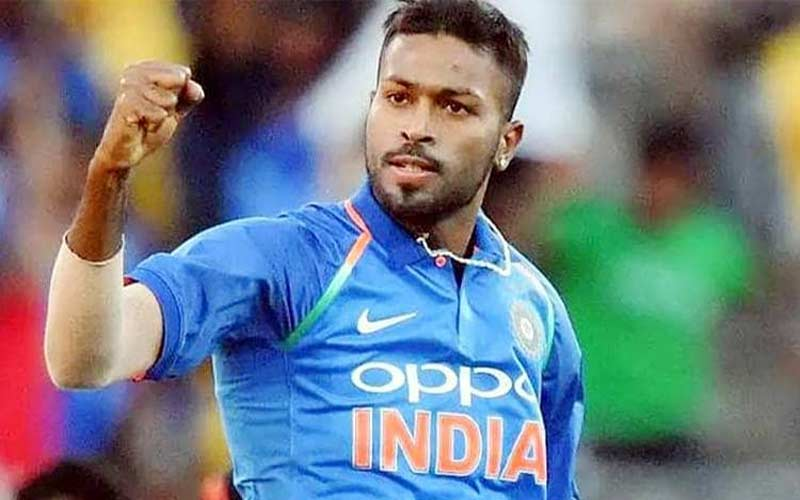 virender sehwag hardik pandya talent team india cricket indian team world cup