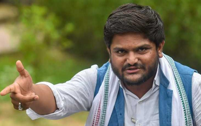 hardik-patel-challenged-gujarat-high-court-supreme-court-lok-sabha-election 2019