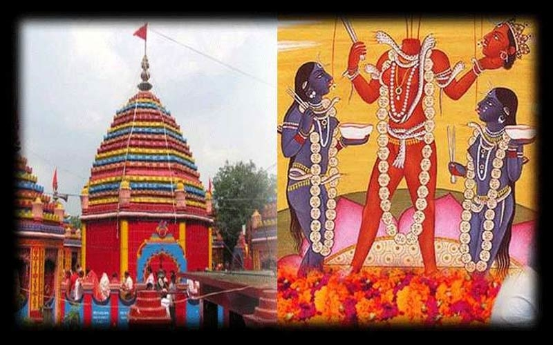 pooja-is-not-india-s-only-temple-where-there-is-a-goddess-without-a-head