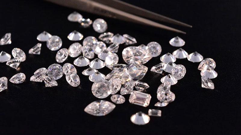 Fraud Alert Diamond traders brokers surat