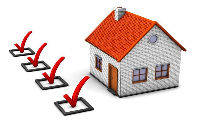 home Document Registration Ahemdabad
