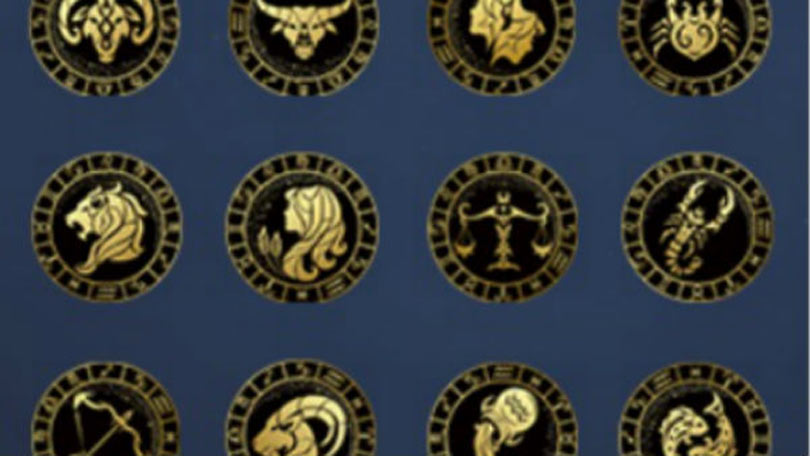daily horoscope 12 july 2019