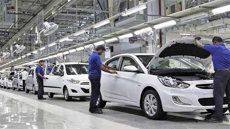 new hyundai emi assurance program to cover up to 3 car instalments in case of job loss